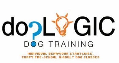 dogLogic