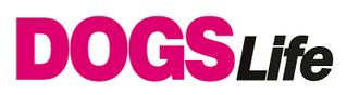 http://www.dogslife.com.au/