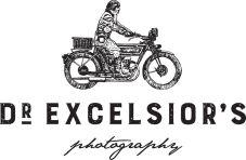http://drexcelsiors.com.au