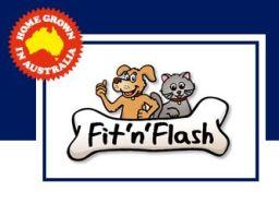 http://fitnflash.com.au/