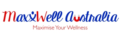Maxxwell logo 2015